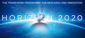 horizon 2020 2