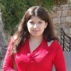 Sarah Mounir Ibrahim